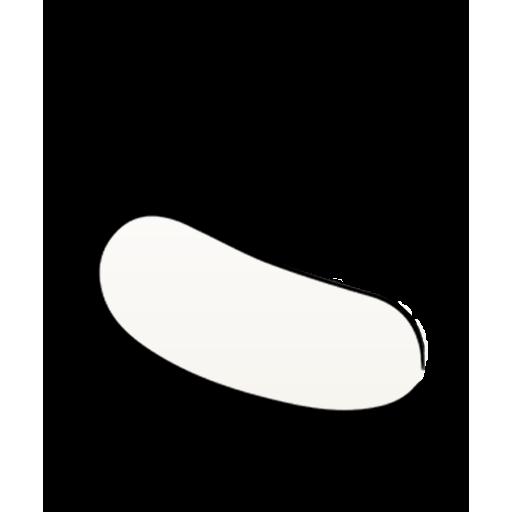 Akademien för De Sköna Korvarna